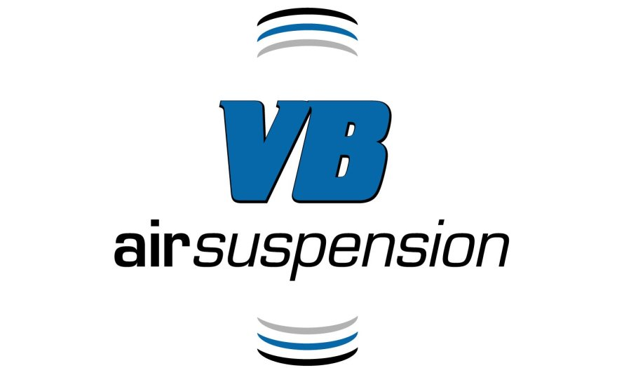 VB-Airsuspension RGB 300dpi - h=94